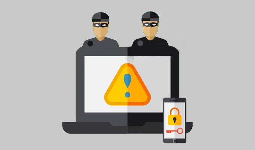 Güvenlik ve Gizliliğin Önemi