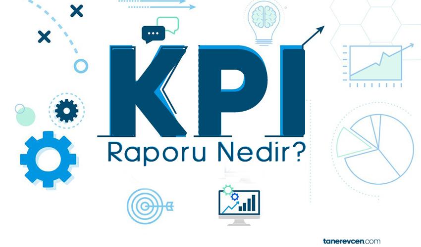 KPI Raporu