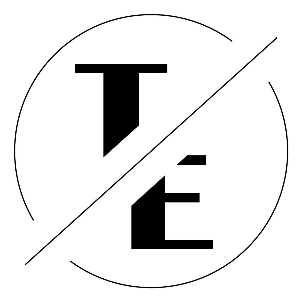 Taner EVCEN