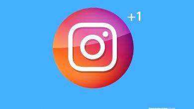 instagram-takipcisi-kazanmak-icin-9-oneri